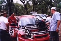 Car Rig-3 copy